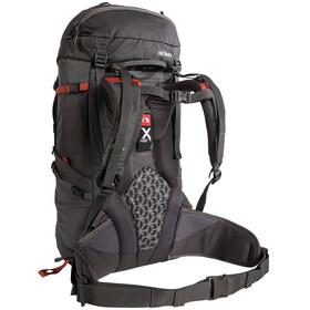 Tatonka Pyrox 40 + 10 Backpack Women titan grey